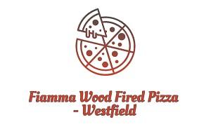 Fiamma Wood Fired Pizza - Westfield