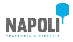 Napoli Trattoria & Pizzeria