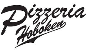 Pizzeria Hoboken