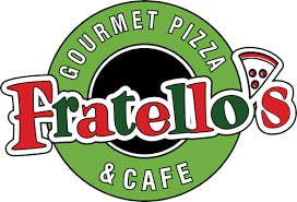Fratellos Gourmet Pizza & Cafe
