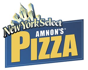 Amnon's Kosher Pizza
