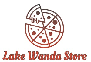 Lake Wanda Store