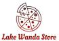 Lake Wanda Store logo