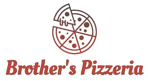 Brother's Pizzeria