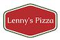 Lenny's Pizza logo