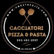 Cacciatori Pizza & Pasta - Mahopac