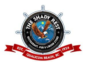 Shady Rest Restaurant