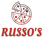 RUSSO'S logo