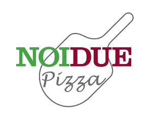 Noi Due Pizza