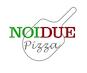 Noi Due Pizza logo