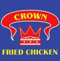 Crown Fried Chicken & Coffee Shop