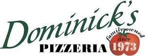 Dominic's Pizzeria
