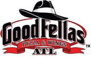 Goodfellas Pizza & Wings