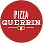 Pizza Guerrin logo