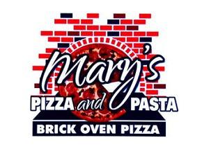 Mary's Pizza & Pasta