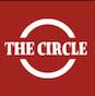 The Circle Pizza logo