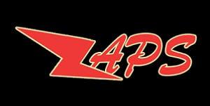 Zap's Grill
