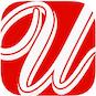 Umbertos Of Massapequa Park logo