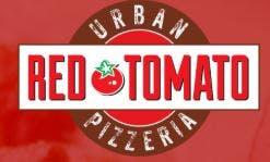Red Tomato Urban Pizzeria