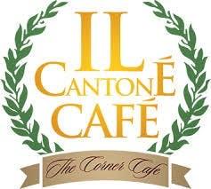 IL Cantone Cafe