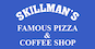 Skillman's Famous Pizza Shop logo