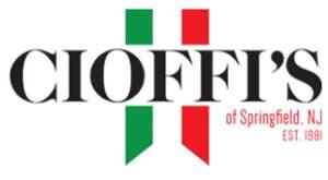 Cioffi's Deli & Pizza