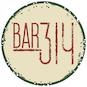 Bar 314 logo