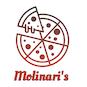 Molinari's logo