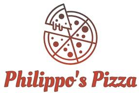 Philippo's Pizza