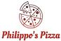 Philippo's Pizza logo