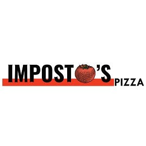 Imposto's Pizza