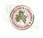 Michelino's Pizzeria logo