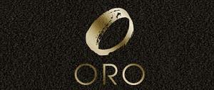 Oro Restaurant & Lounge