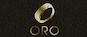 Oro Restaurant & Lounge logo