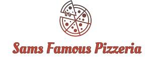 Sams Famous Pizzeria