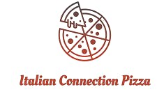 Italian Connection Pizza