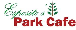 Esposito's Park Cafe