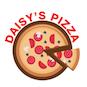 Daisy's Pizza logo