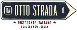 Otto Strada