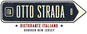 Otto Strada logo