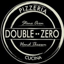 Double Zero Pizza