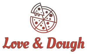 Love & Dough