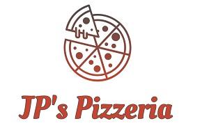 JP's Pizzeria