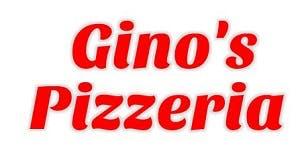 Gino's Pizzeria