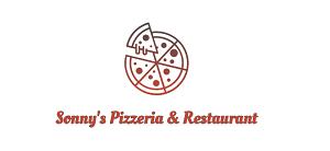 Sonny's Pizzeria & Restaurant