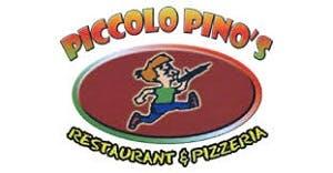 Piccolo Pinos Pizzeria
