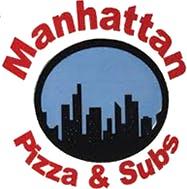 Manhattan Pizza & Subs