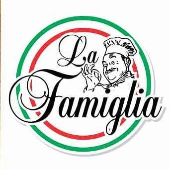 La Famiglia Ristorante & Pizzeria