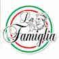 La Famiglia Ristorante & Pizzeria logo
