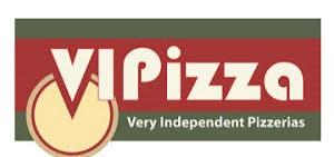 Vi Pizza